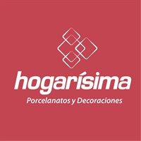 HOGARISIMA, C.A.