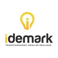 IDEMARK GROUP, CA