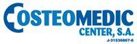 Osteomedic Center S.A