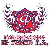 PANIFICADORA EL PLACER