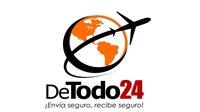 INVERSORA DETODO24,C.A.