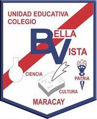 U.E.P. Colegio Bella Vista