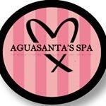 Agua Santa spa