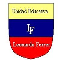 Unidad Educativa Privada Leonardo Ferrer