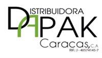 DISTRIBUIDORA APAK C.A