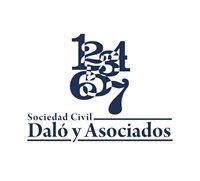 Sociedad Civil Dalo y Asociados