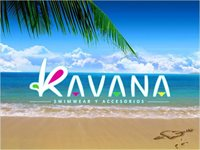 KAVANA SWIMWEAR, C.A.