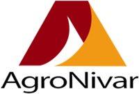 Agropecuaria Nivar