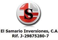 el  samario inversiones,c.a.