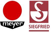 Meyer Productos Terapéuticos S.A