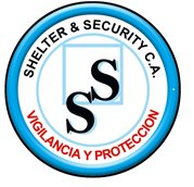 SHELTER & SECURITY C.A.