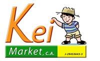 kei market