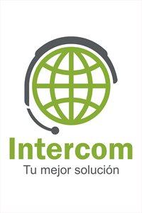 Intercom Servicios