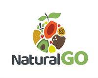 Grupo NaturalGO