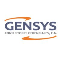 Gensys Consultores
