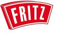 Fritz, ca