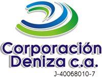 Corporacion Deniza C.A.