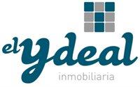 Inmobiliaria El Ydeal, C.A