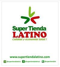 SUPER TIENDA LATINO,C.A
