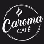 CAROMA CAFE
