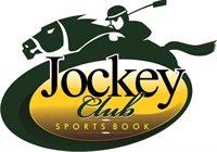 Sports Book Jockey Club, C.A