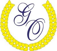GRUPO ORQUIDEA, C.A.