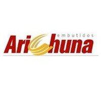 Embutidos Arichuna