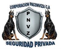 CORPORACION PACONVIZA C.