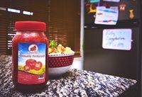 Alimentos la Vaquita Roja C.A