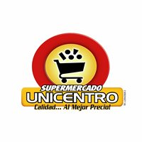 Supermercado Unicentro