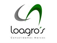 LOAGRO'S C.A