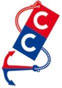 Consignaciones Caribe, C.A.