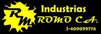 Industrias Romo CA