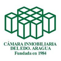 Camara Inmobiliaria del Estado Aragua
