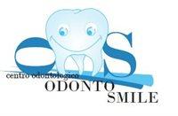 odonto smile