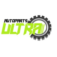 AUTOPARTS ULTRA SED C.A