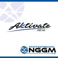 Grupo Empresarial NGGM, C.A.