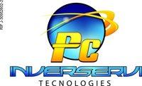 PC Inverservi, C.A.