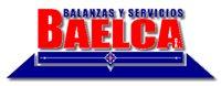 Balanzas y Servicios B.A.E.L.C.A
