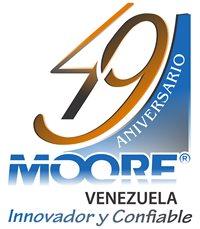 Moore de Venezuela, S.A