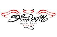 Harem Night Club