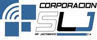 Corporación SLJ, C.A