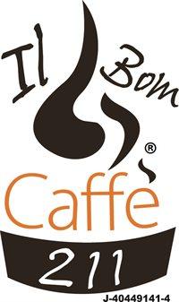 IL BOM CAFFE 211, C.A.