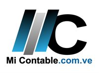 Consultores CJPC, C.A.