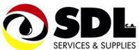 SDL Services & Supplies