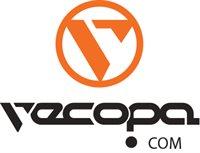 Vecopa Holding Corp