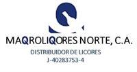 Maqroliqores Norte
