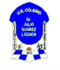 U.E. COLEGIO DR. JULIO SUAREZ LOZADA