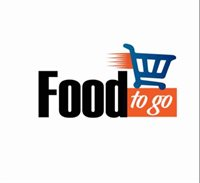DISTRIBUIDORA FOOD TO GO C.A.