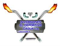 Inversiones El Deportivo Cagua, C.A